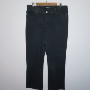 Seven 7 Luxe jeans size 18